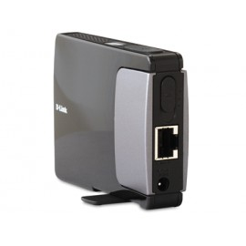Router wireless D-Link DAP-1350/A1A, 300 Mbps