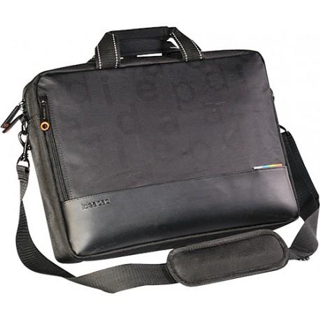"""Geanta 17"""" Lenovo Toploader T1675 Black"""