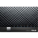 Router wireless ASUS RT-AC56U, 1167 Mbps