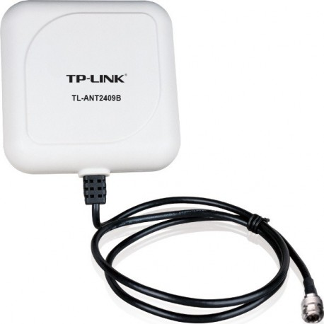 Antena Wireless TP-LINK TL-ANT2409B