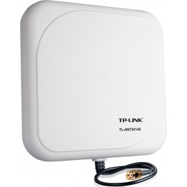 Antena Wireless TP-LINK TL-ANT2414A