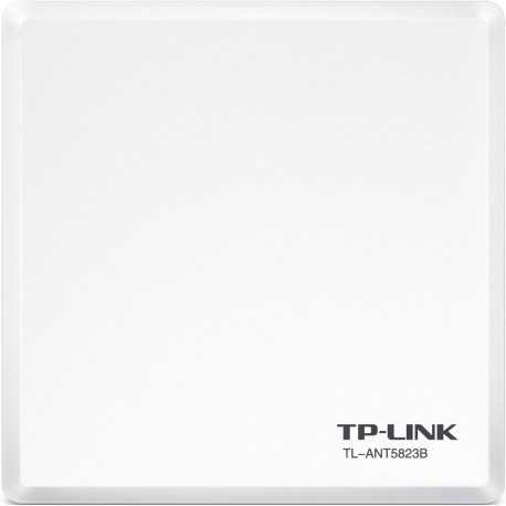 Antena Wireless TP-LINK TL-ANT5823B