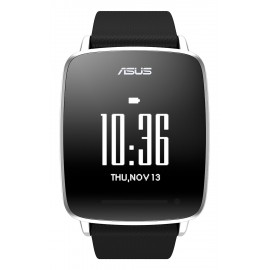 Smart watch ASUS Vivo Black