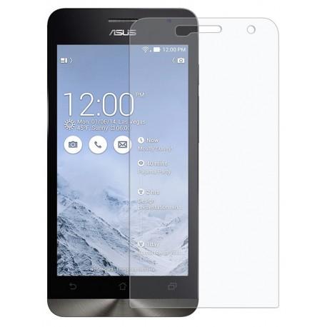 Sticla de protectie GO COOL ASUS ZenPhone 5