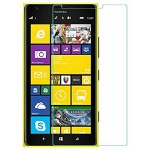 Sticla de protectie GO COOL Nokia Lumia 1020