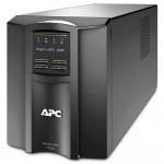 UPS APC Smart-UPS SMT1000I