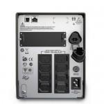 UPS APC Smart-UPS SMT1500I