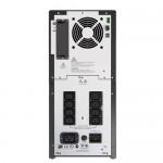 UPS APC Smart-UPS SMT2200I