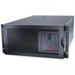 UPS APC Smart-UPS 5000VA