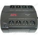 UPS APC BE400-RS Back-UPS ES