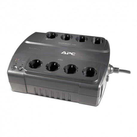 UPS APC BE700G-RS Power-Saving Back-UPS ES