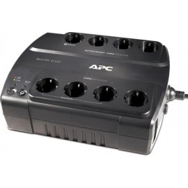 UPS APC Back-UPS BE550G-RS