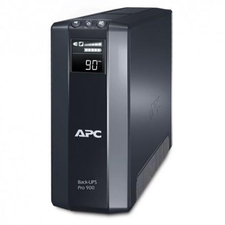 UPS APC Back-UPS Pro BR900GI