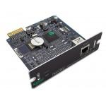 UPS APC Network Managment Card 2 AP9630