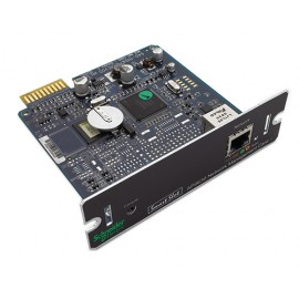 UPS APC Network Management Card 2 AP9630