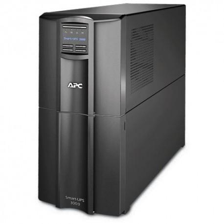 UPS APC Smart-UPS SMT3000I