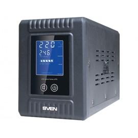 UPS Sven Reserve Home-500