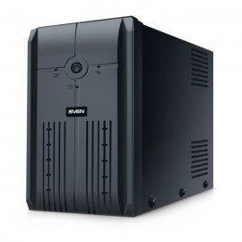 UPS Sven Pro+ 600