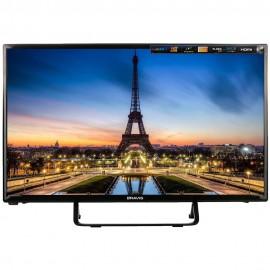 Televizor Bravis LED-28D1070 Black