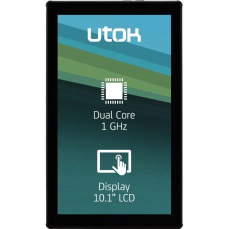 Tableta UTOK 1005D