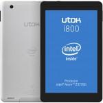 Tableta UTOK i800
