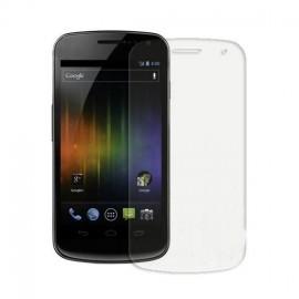 Pelicula de protectie GO COOL Galaxy Nexus I9250