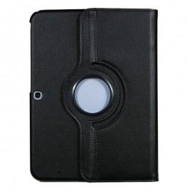 Husa case de protectie GO COOL pentru Samsung P5200 Black