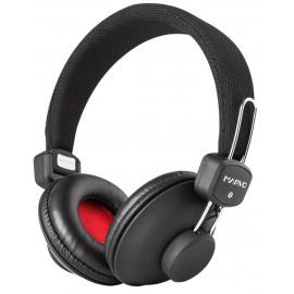 Casti Marvo HP-1008 Black