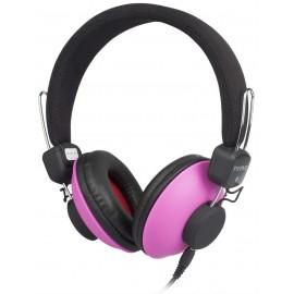 Casti Marvo HP-1008 Pink