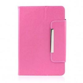 "Husa case de protectie GO COOL 7"" Universal Pink"