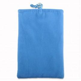 "Husa de protectie GO COOL 8"" Universal Blue"