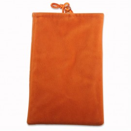 "Husa de protectie GO COOL 8"" Universal Orange"