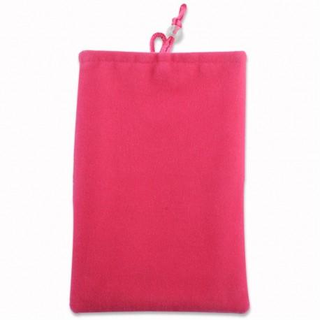 """Husa de protectie GO COOL 3.5"""" Universal Pink"""