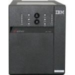 UPS IBM Tower 1500VA