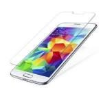 Sticla de protectie GO COOL Samsung Galaxy S5 Mini