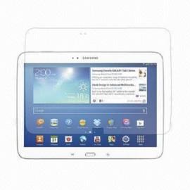 """Pelicula de protectie GO COOL Samsung Galaxy Tab 3 10.1"""""""
