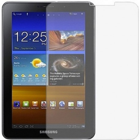 Pelicula de protectie GO COOL Samsung Galaxy Tab 7.0 plus P6200