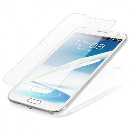 Pelicula de protectie GO COOL Samsung Galaxy Note II / N7100