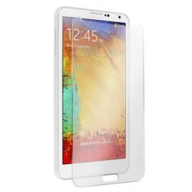 Pelicula de protectie GO COOL Samsung Galaxy Note 3
