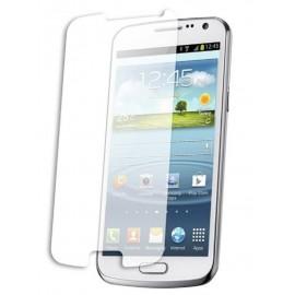 Pelicula de protectie GO COOL Samsung Galaxy Premier / I9260