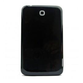 Carcasa bumper de protectie GO COOL pentru Samsung Galaxy Samsung P3200 Black