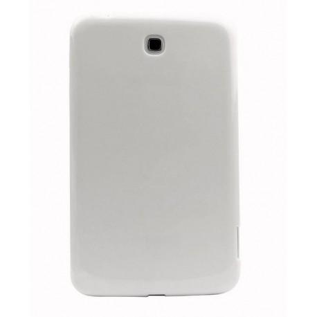 Carcasa bumper de protectie GO COOL pentru Samsung Galaxy Samsung P3200 Gray