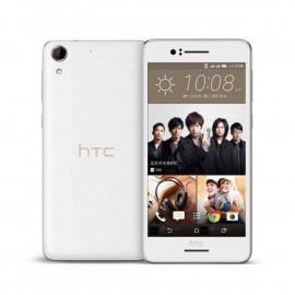 Smartphone HTC Desire 728 DS White