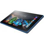 Tableta Lenovo Tab 3 710F Ebony