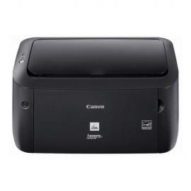 Imprimanta laser monocrom Canon i-Sensys LBP6030 Wi-Fi Black