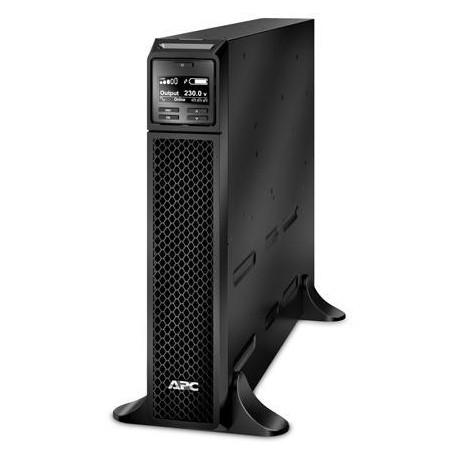 UPS APC Smart-UPS SRT 3000VA 230 V