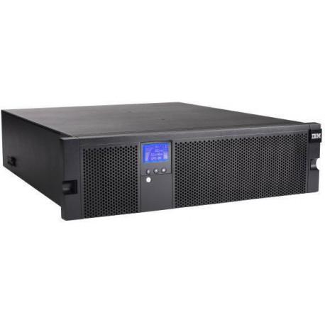 UPS IBM Rack 3000VA