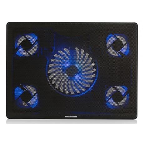 Cooling pad Modecom Silent Fan MC-CF15