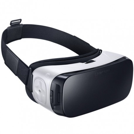 Smart Glasses Samsung Gear VR SM-R322 White