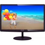 Monitor Philips 227E6LDSD Black